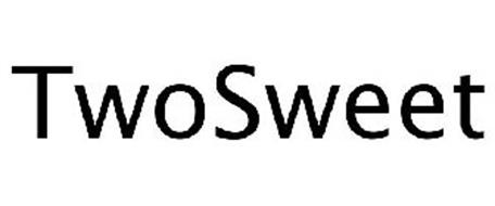 TWOSWEET
