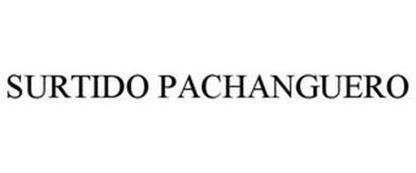 SURTIDO PACHANGUERO