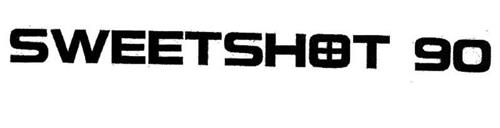 SWEETSHOT 90
