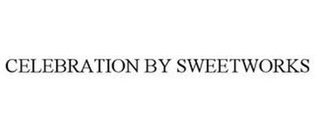 CELEBRATION BY SWEETWORKS