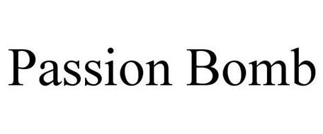 PASSION BOMB
