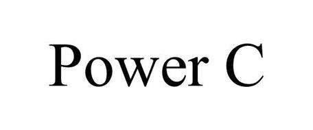 POWER C