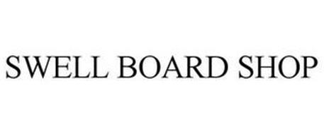 SWELL BOARD SHOP