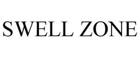 SWELL ZONE