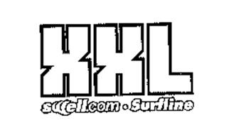 XXL SWELL.COM.SURFLINE