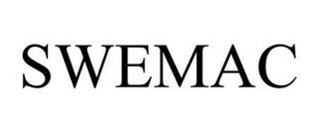 SWEMAC