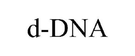 D-DNA