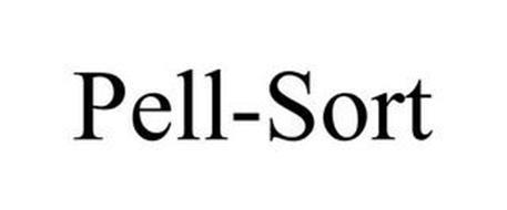 PELL-SORT