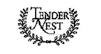 TENDER NEST