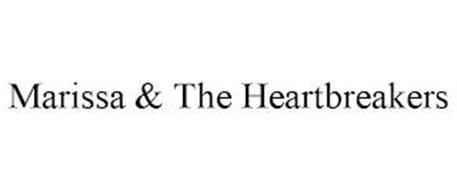 MARISSA & THE HEARTBREAKERS