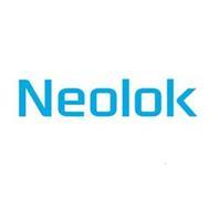 NEOLOK