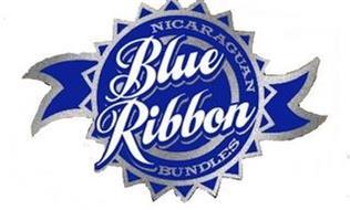 BLUE RIBBON NICARAGUAN BUNDLES