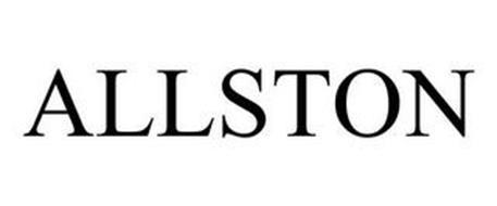 ALLSTON