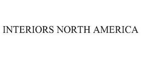 INTERIORS NORTH AMERICA