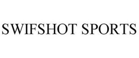 SWIFSHOT SPORTS