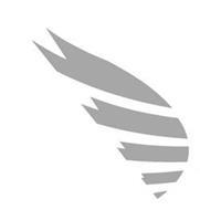 Swift Angel, Inc.