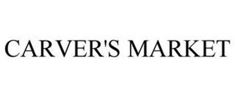 CARVER'S MARKET