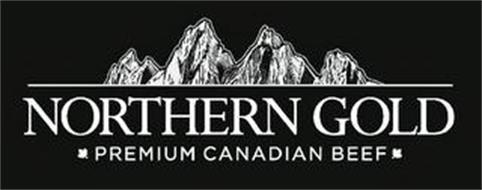 NORTHERN GOLD PREMIUM CANADIAN BEEF