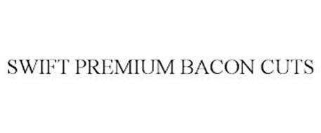 SWIFT PREMIUM BACON CUTS
