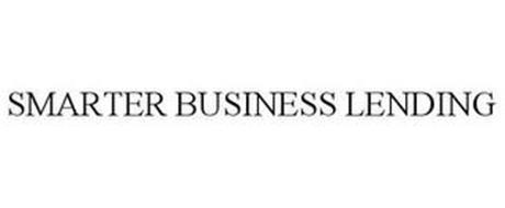 SMARTER BUSINESS LENDING
