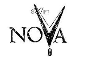 SWIFT NOVA