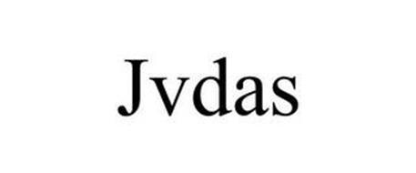JVDAS