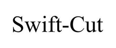 SWIFT-CUT