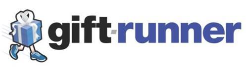 GIFT-RUNNER