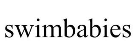 SWIMBABIES