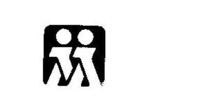SWIMC LLC