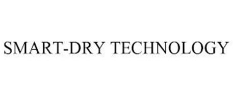 SMART-DRY TECHNOLOGY