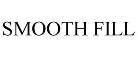 SMOOTH FILL