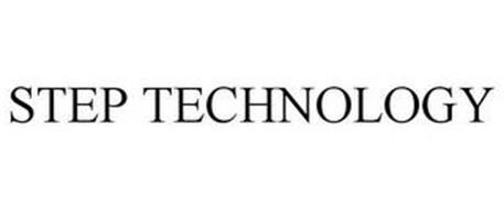 STEP TECHNOLOGY