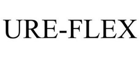 URE-FLEX