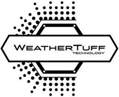 WEATHERTUFF TECHNOLOGY
