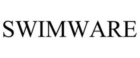 SWIMWARE