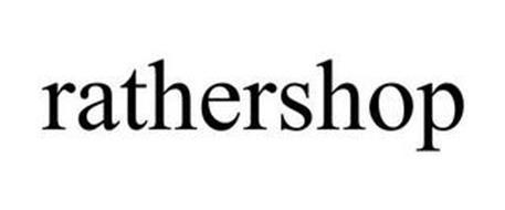 RATHERSHOP