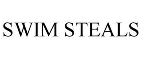 SWIM STEALS