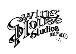 SWING HOUSE STUDIOS HOLLYWOOD CA