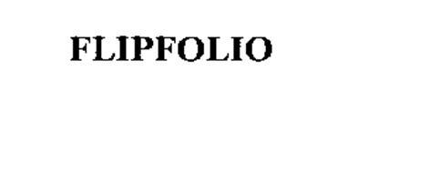 FLIPFOLIO
