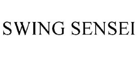 SWING SENSEI