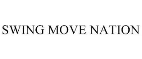 SWINGMOVE NATION
