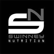 SN SWINNEY NUTRITION