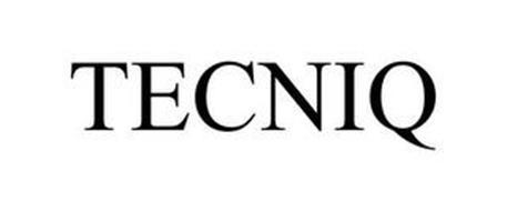 TECNIQ