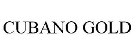 CUBANO GOLD