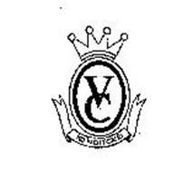VC KONDITOREI