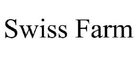 SWISS FARM