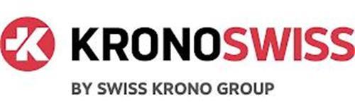 KT KRONOSWISS BY SWISS KRONO GROUP