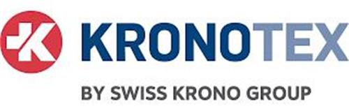 KT KRONOTEX BY SWISS KRONO GROUP