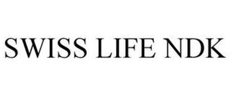 SWISS LIFE NDK